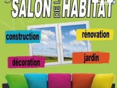 photo de Salon de l'habitat à Paray le Monial