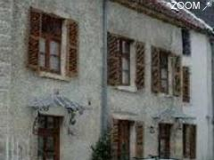 photo de MAISON BEATRICE - Gite de groupe