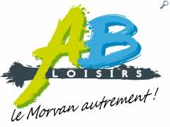 photo de AB Loisirs